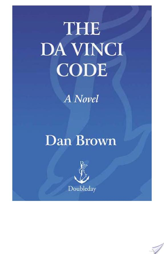 essay questions da vinci code The da vinci code - is a novel written by american author and journalist dan brown the novel written in the genre of intellectual detective thriller was able to arouse widespread interest in the legend of the holy grail and mary magdalene's place in the history of christianity.