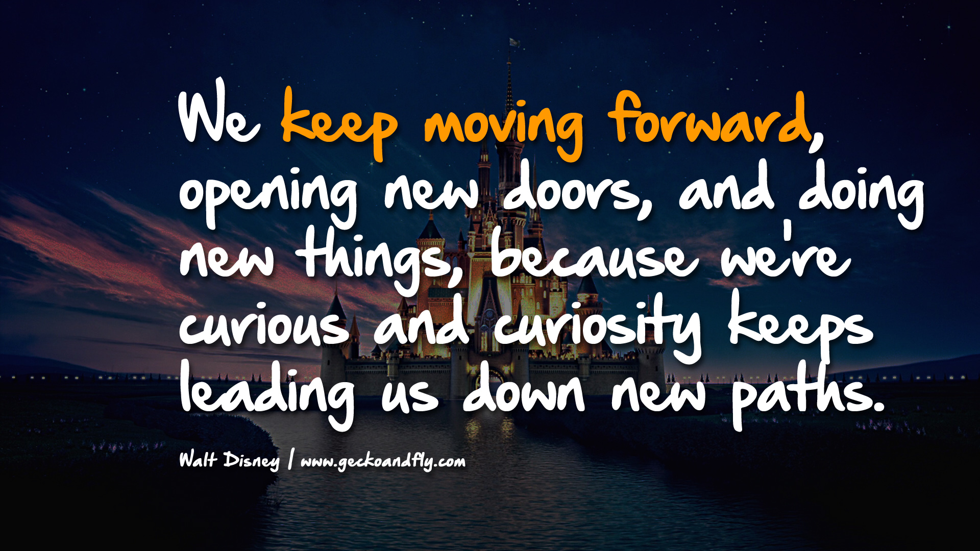 Doors Opening Quotes Opening New Doors