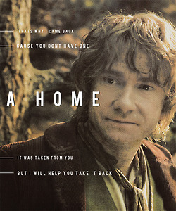 Great Hobbit Quotes. QuotesGram