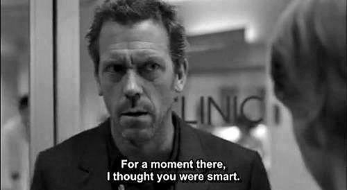 house quotes