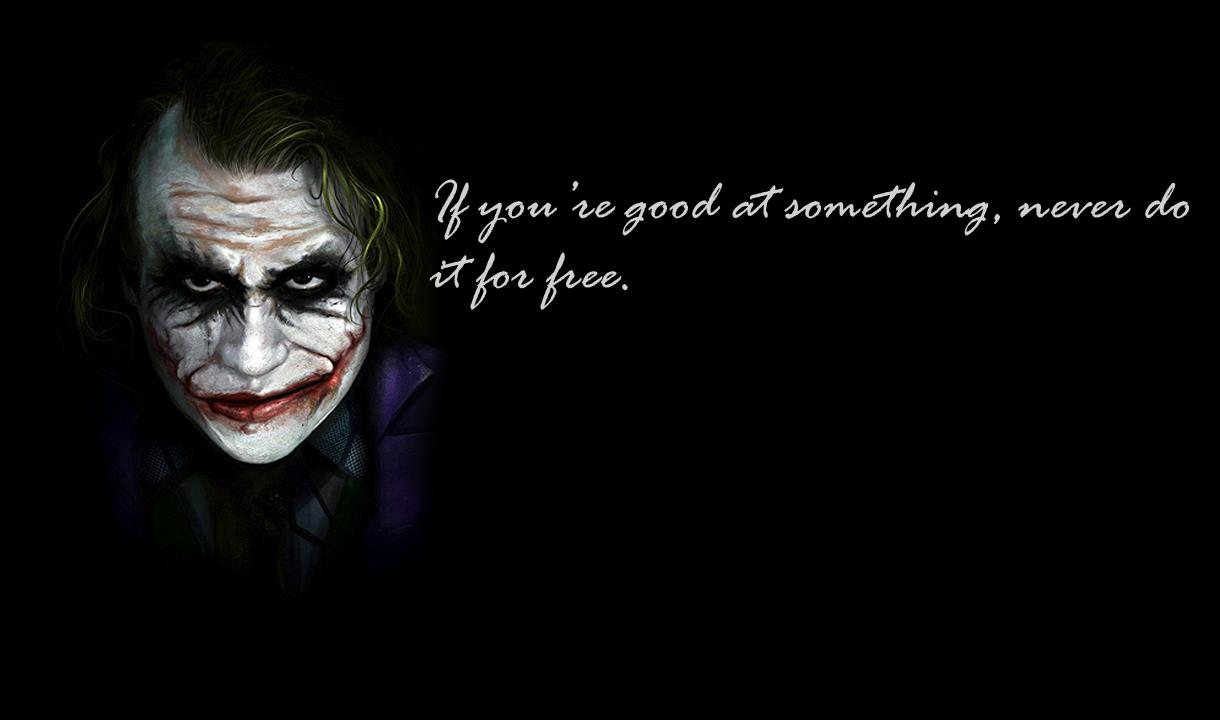 batman joker dark knight quotes - photo #27