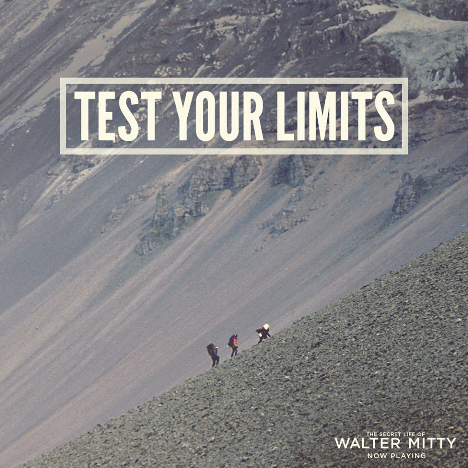 The Secret Life Of Walter Mitty Quotes. QuotesGram
